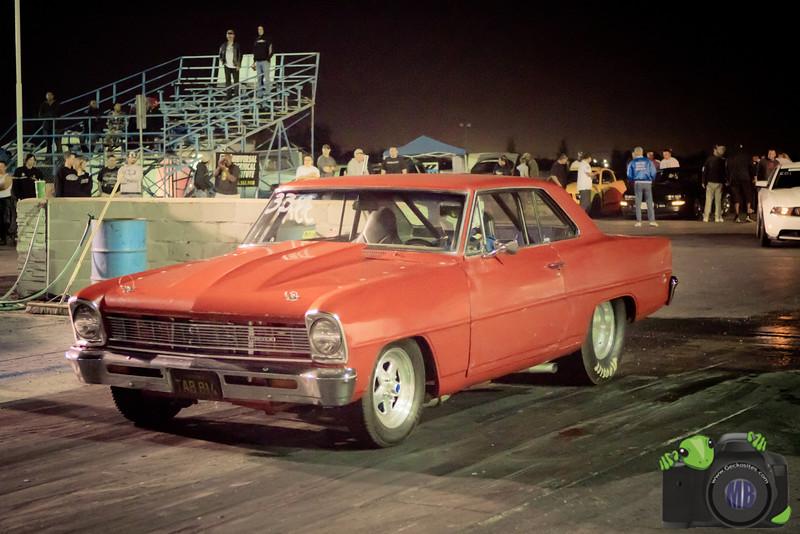 Sac Raceway-119-3.jpg
