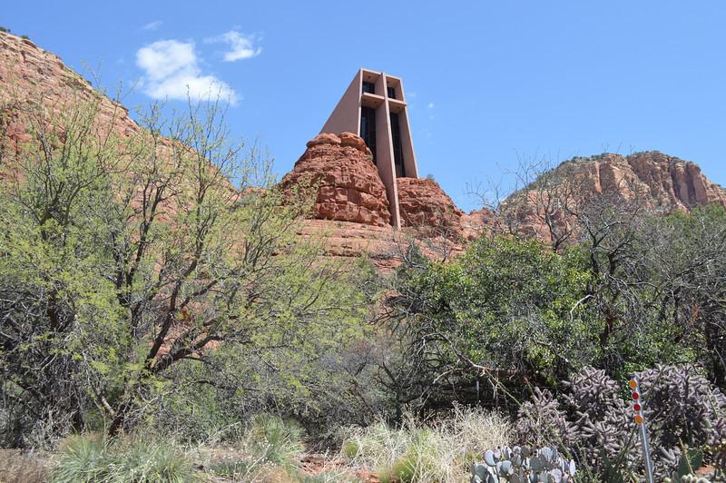 Arizona2014-Sedona - 71.jpg