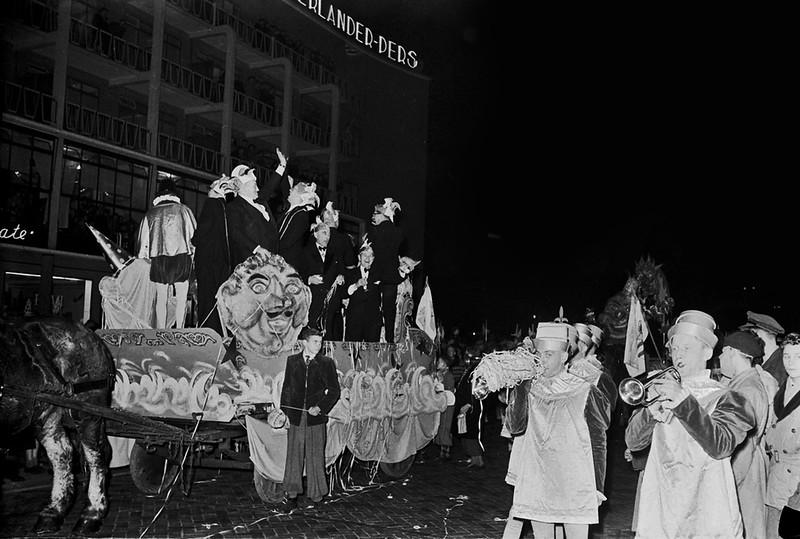 0178-10-intocht-prins-carnaval.jpg