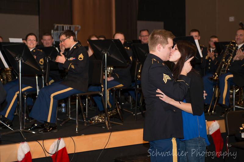 126 Army Band 2015-45.jpg