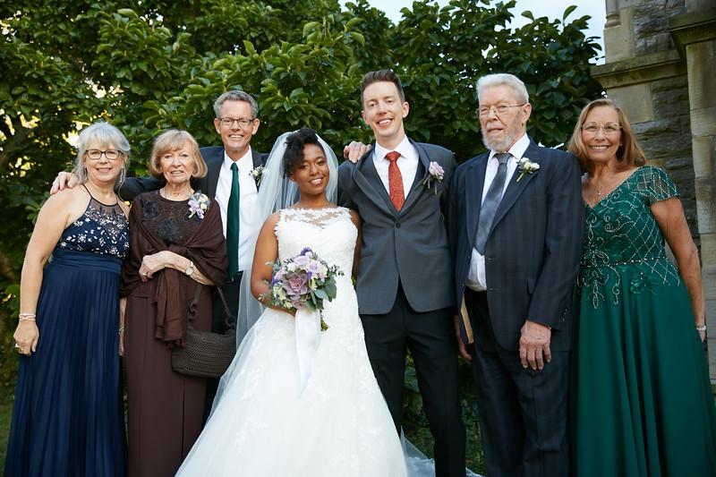 B+D Wedding 64.jpg
