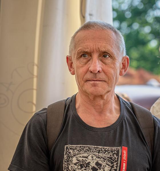 2019-05May-Prague-1152-Edit.jpg