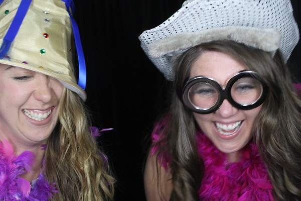 Courtney & Andrew's Wedding Photobooth Pics 5.18.19!