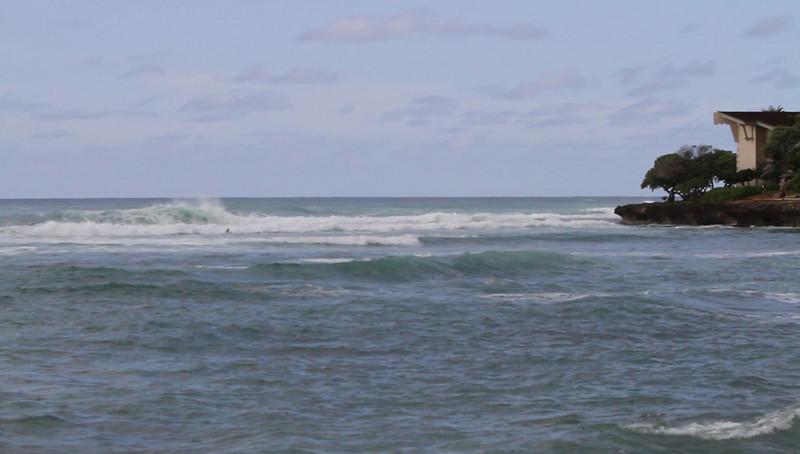 Hawaii Week 2-1435.mov