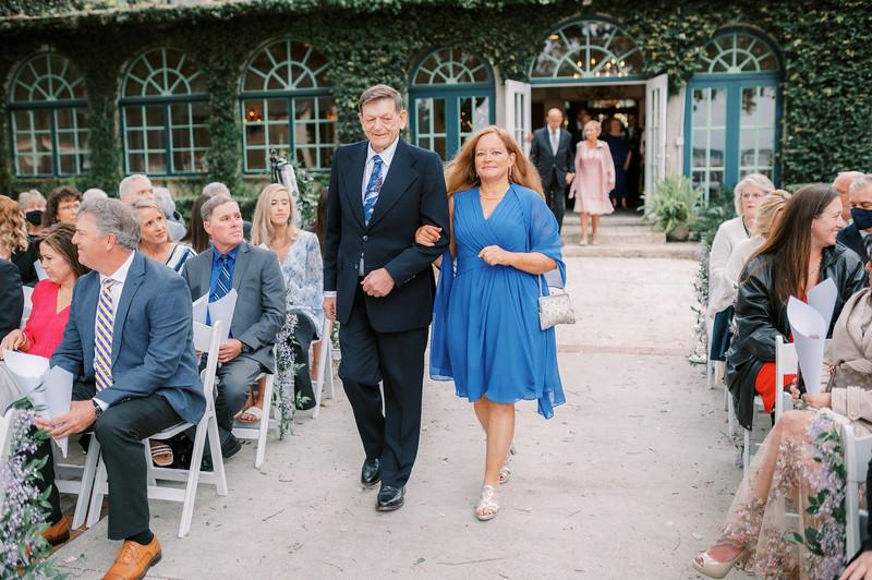 TylerandSarah_Wedding-636.jpg