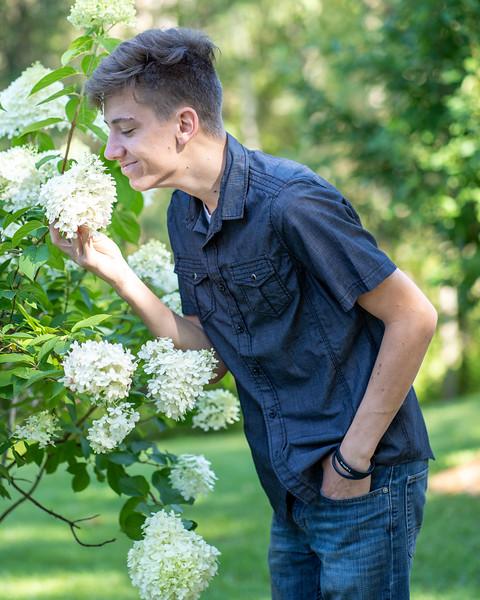 Cody Bonham Senior Photos NO SIG-1832.jpg