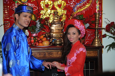 12-19-2015 Tess Ta & Danny Luong Wedding