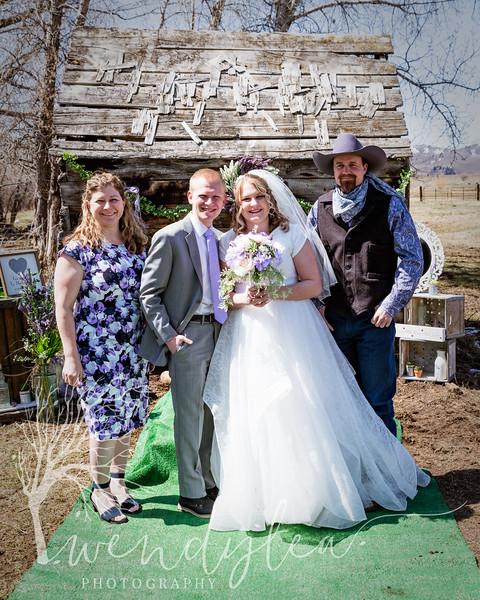 wlc Cheyanne Wedding3302020.jpg