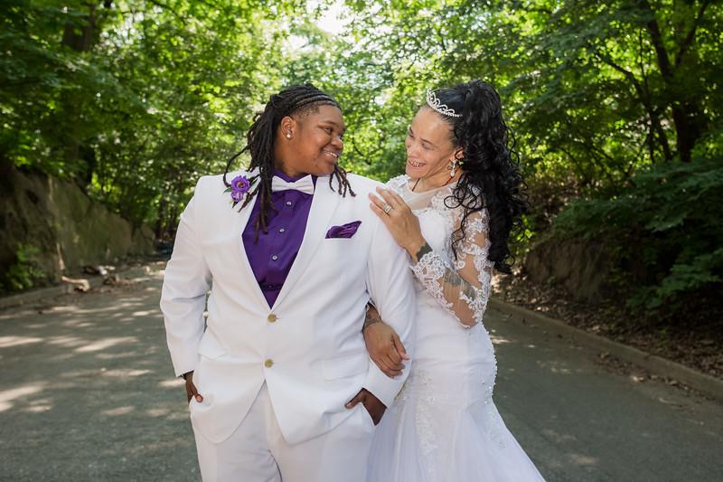 Central Park Wedding - Ronica & Hannah-129.jpg