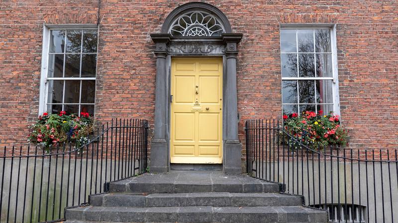 Ireland-Kilkenny-38.jpg