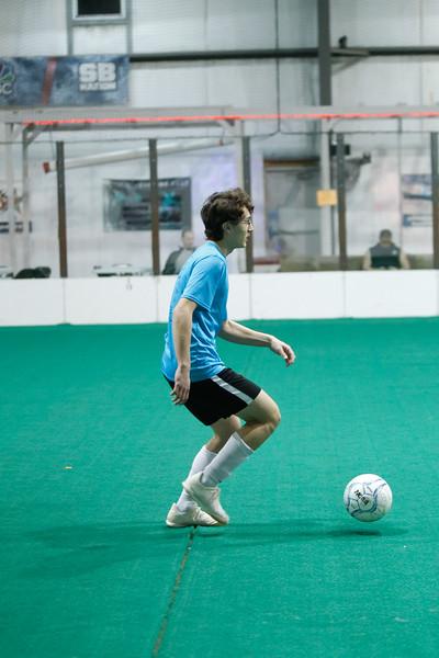 CCC Soccer 2019-02-21-0216.jpg