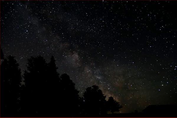 Milky-10.avi