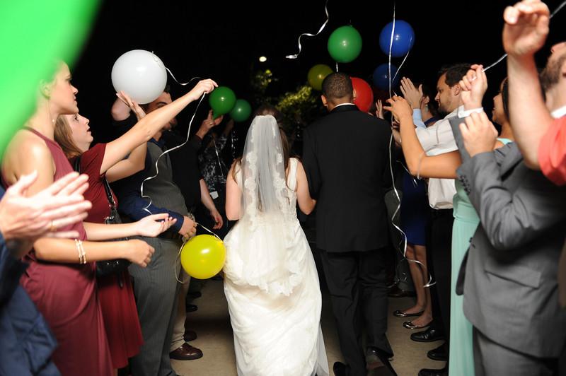 wedding_512.jpg