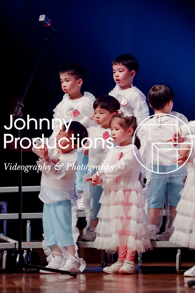0017_day 1_white shield_johnnyproductions.jpg