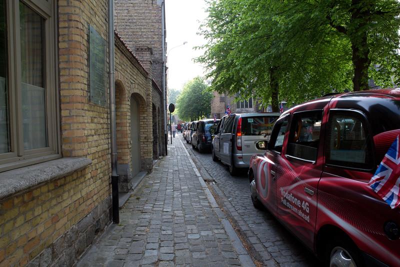 Ypres Barracks (4 of 139).jpg