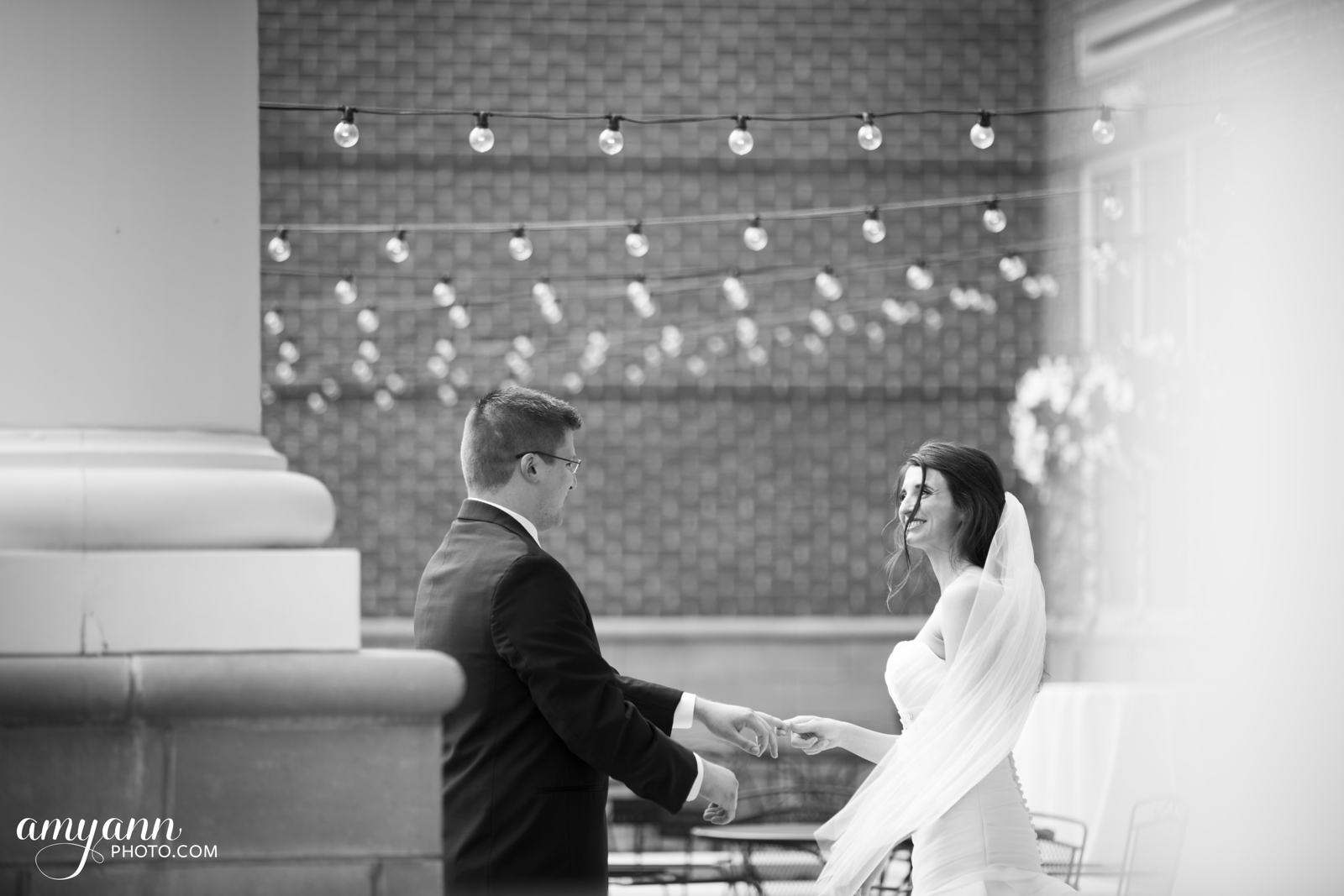 jillchris_weddingblog014