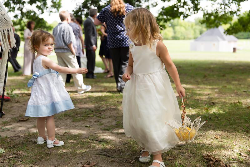 bap_schwarb-wedding_20140906133437PHP_0153