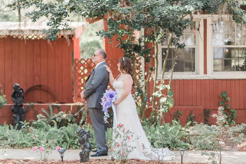 ELP0312 DeRoxtro Oak-K Farm Lakeland wedding-493.jpg