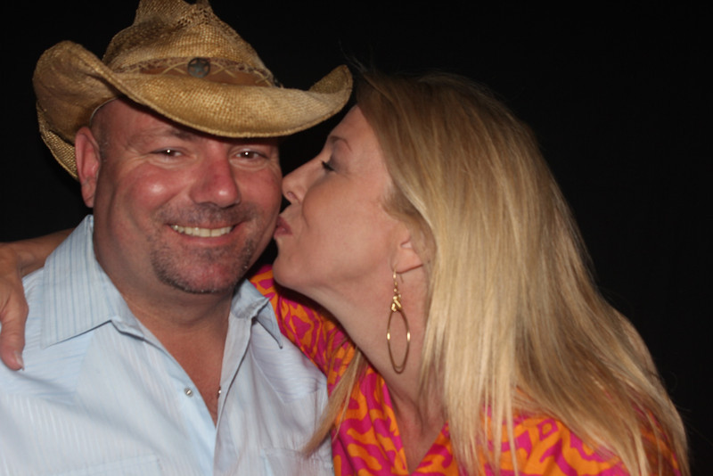 Best of Acadiana Party 2013-06-24 by SnapStar Photos011.JPG