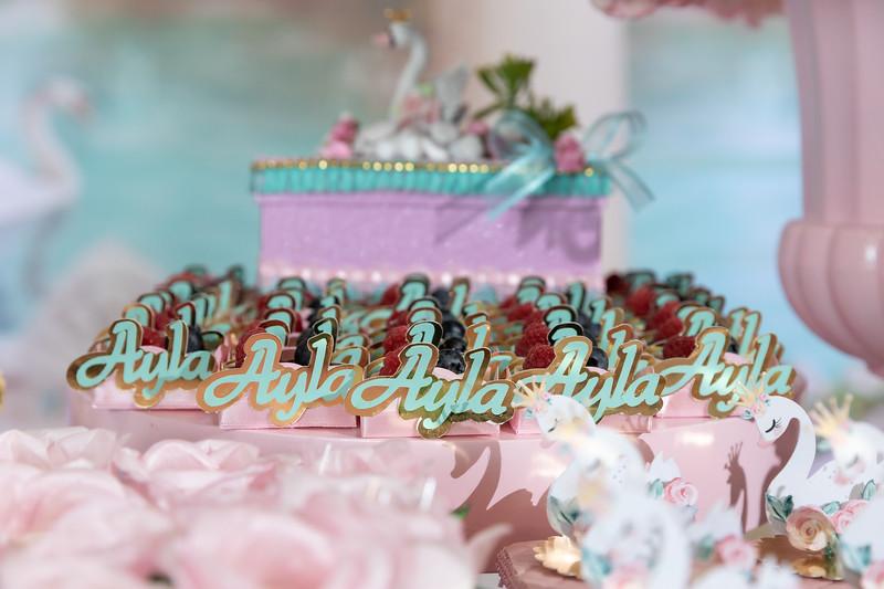 11.23.19 - Ayla's 1st Birthday - -62.jpg