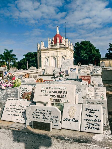 havana colon cemetery-13.jpg