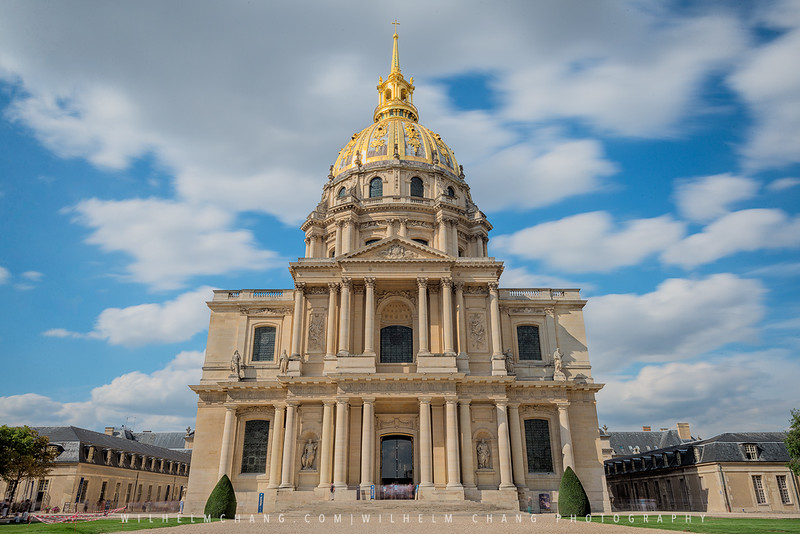 Les-Invalides-Chapel.jpg