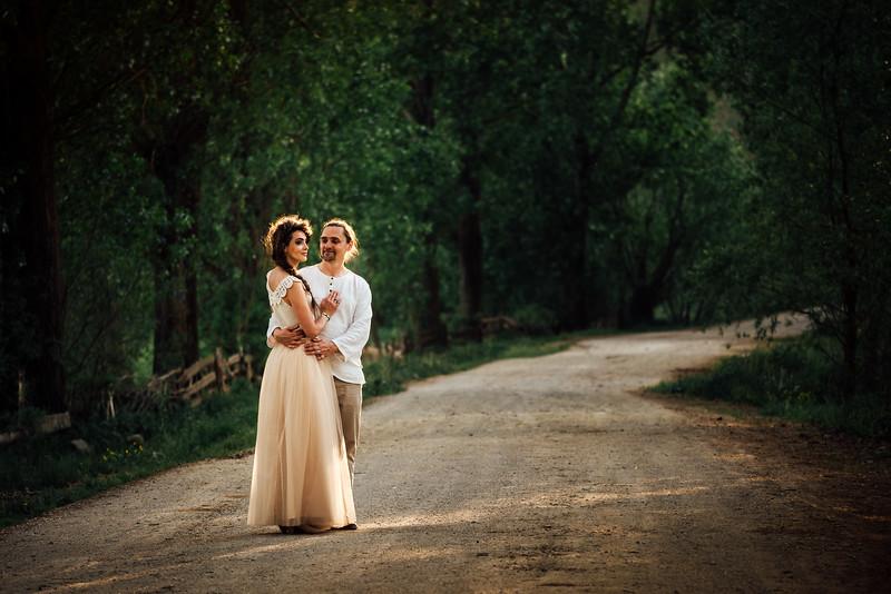 nunta_esküvő (30).JPG