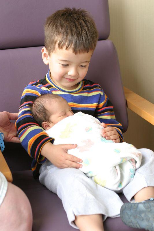 Baby Zoe 082.JPG