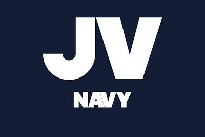 FMHS Football - JV Navy