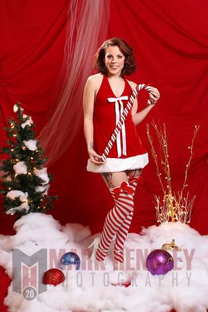 Fashionable_Giving_Nov_20011