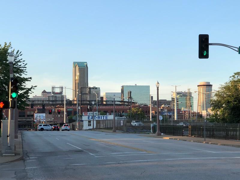 Downtown - with Busch Stadium.jpg