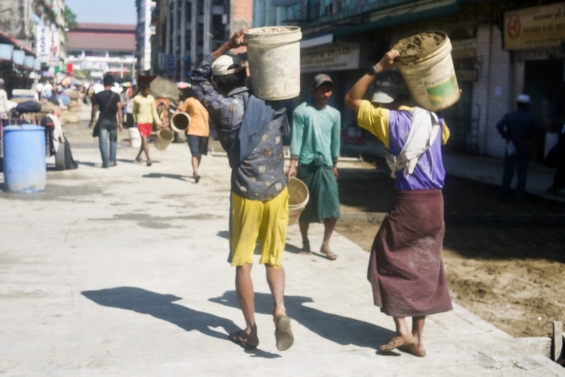 Yangon, Burma - Myanmar-32.jpg
