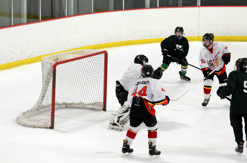 130223 Flames Hockey-174.JPG