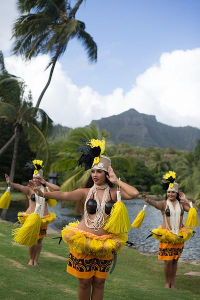 Smiths-Luau-Kauai-31.jpg