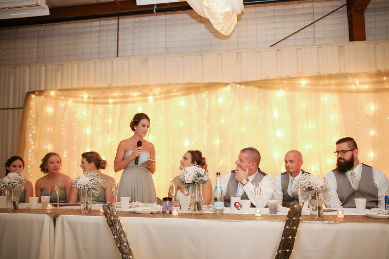 Wheeles Wedding  8.5.2017 02556.jpg