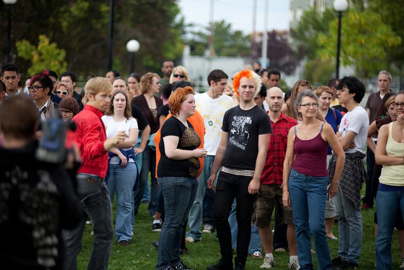 flashmob2009-267.jpg