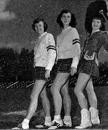 QB Majorettes 1950.jpg
