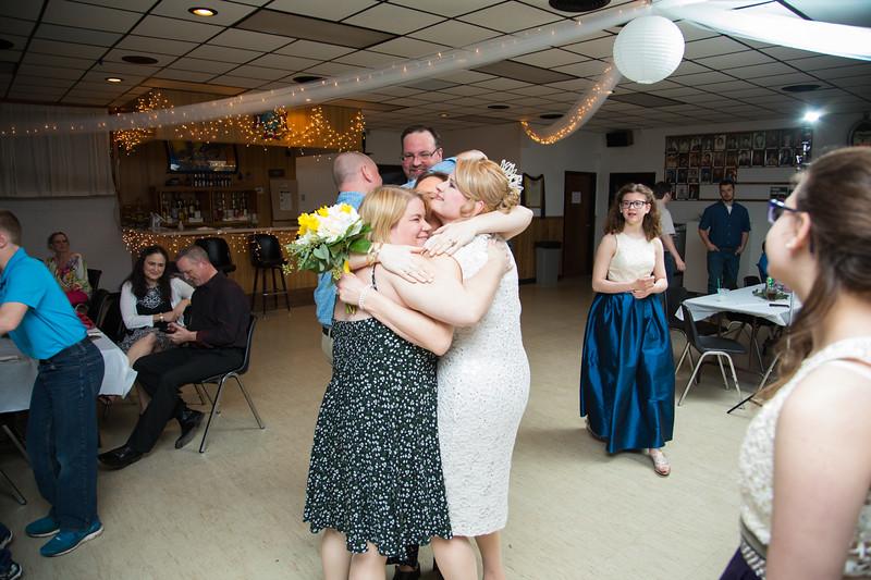 Carla and Rick Wedding-257-2.jpg