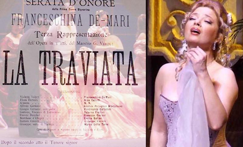 traviata banner.jpg