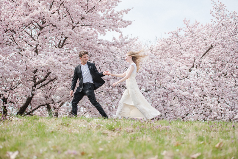 Cherry Blossoms (68 of 182).jpg
