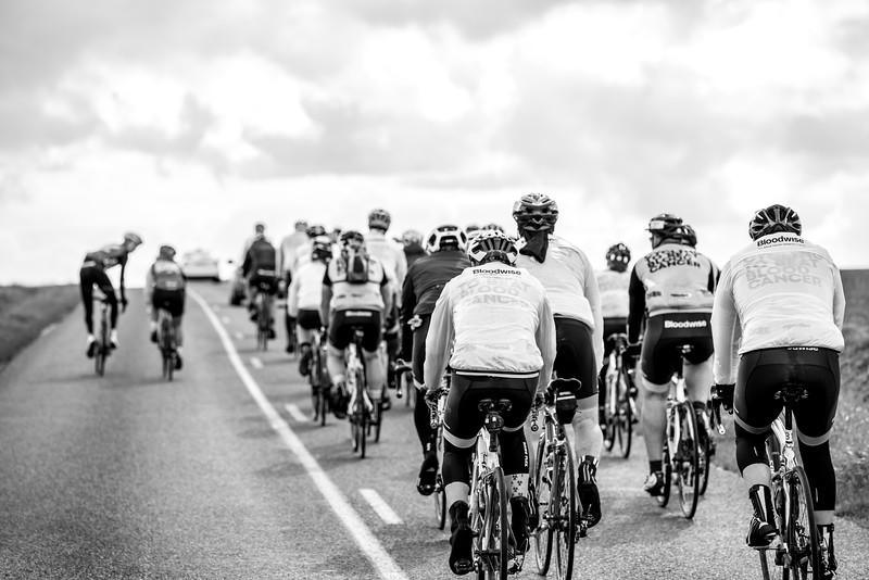 BloodWise-PedalToParis-2017-491.jpg