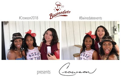 Say Cheese Photo Booths  - Roaming