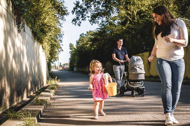 HR - Fotosessie - Familie De Graaf-45.jpg