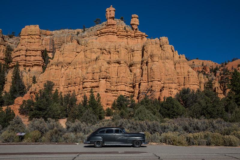 WVWS_Bryce Canyon-5834.jpg