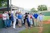 20160503 Conway Sr Night D4S 0002