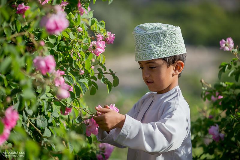 Roses Water (62)-Aljabal Alakhdhar-Oman.jpg