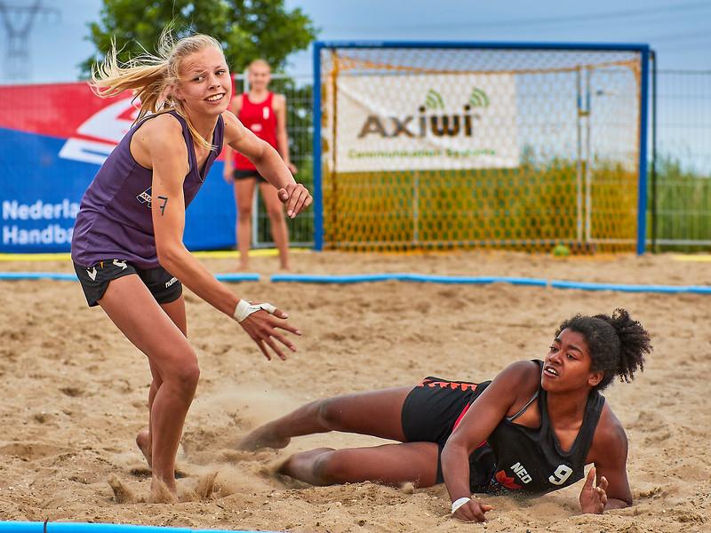Molecaten NK Beach Handball 2017 dag 1 img 639.jpg