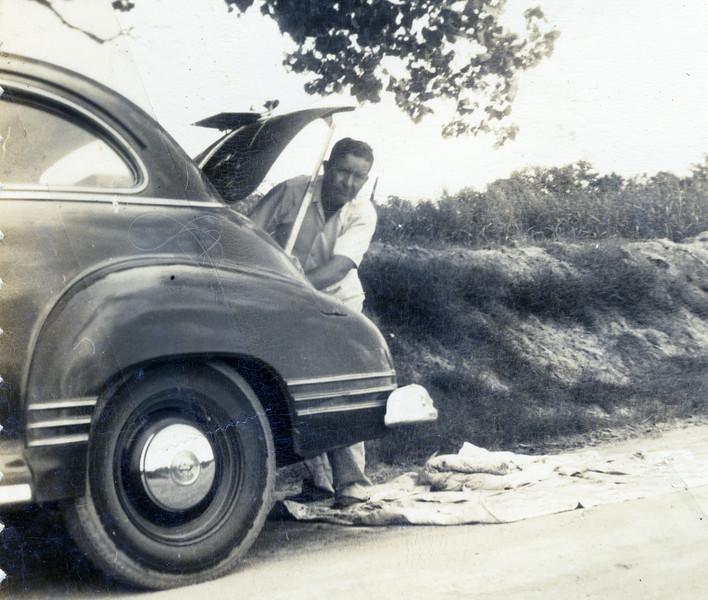 mr-reedie-stone-car-trunk.jpg
