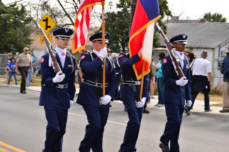 MLK March N (312).JPG