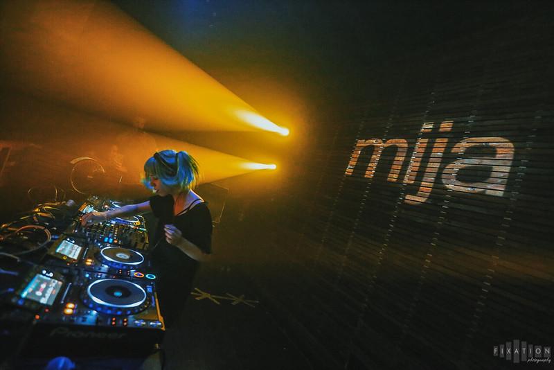 MIja-2.jpg
